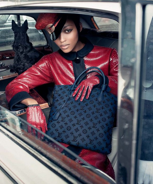 4-Louis-Vuitton-Autumn-Winter-2011-620x747