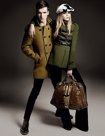 A5293b9ce5ac6e3d_Burberry-Prorsum-Fall-Winter-2011-Campaign-DESIGNSCENE-net-04.preview