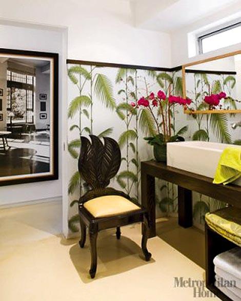 Interior-design-styles-MH1209-palazzo-010