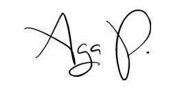 Podpis2014